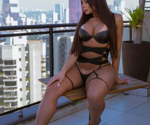 Bianca Petrovicky +33601044092