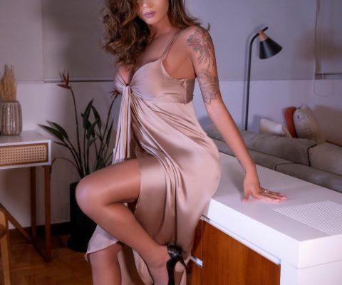 VIP Bianca Alves+33 626 69 9345
