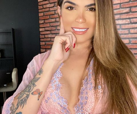 Nicole Arantes whatsApp +33 626 69 9345