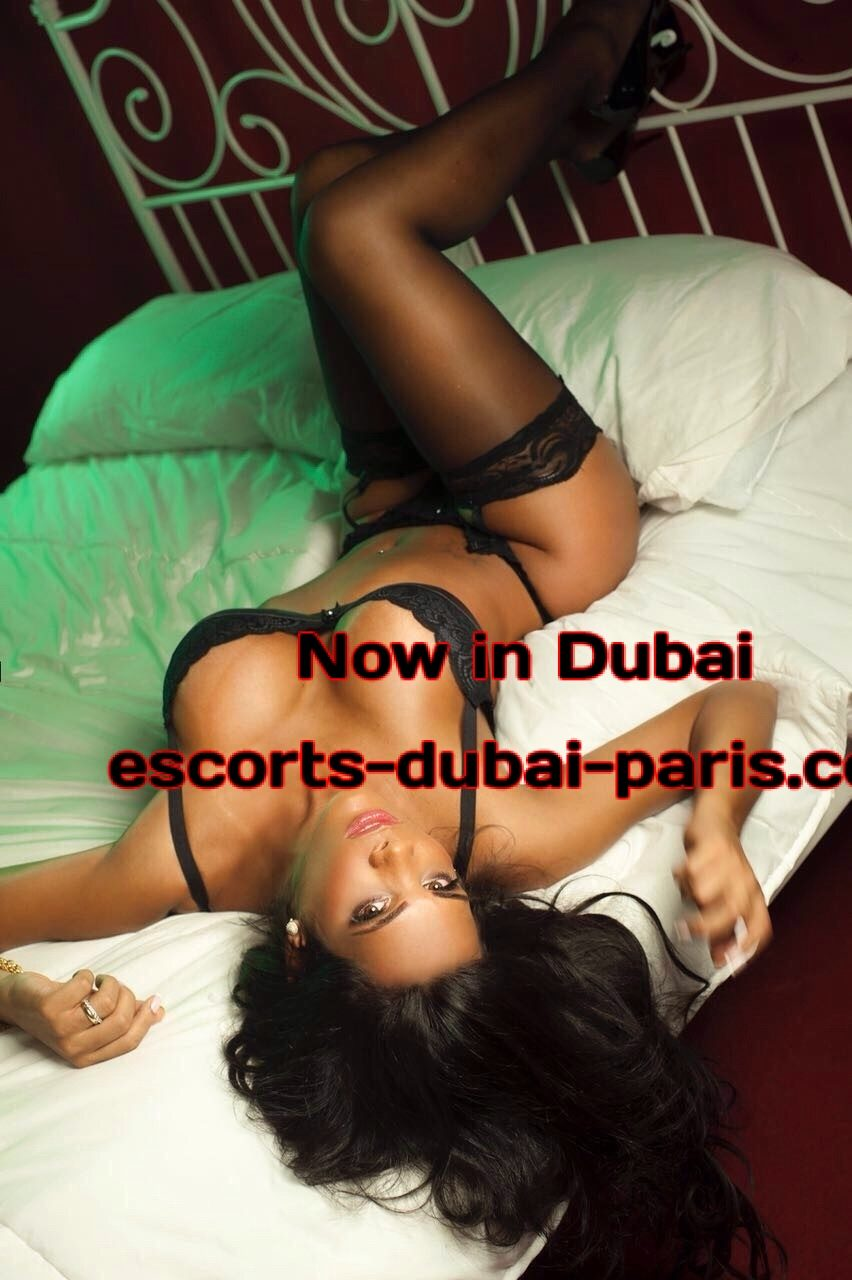 Transsexual Escort UAE Dubai